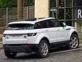 Land Rover Range Rover Evoque Prestige SD4 2012 (10682877416).jpg