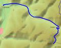 Landquart-Davos-map.png