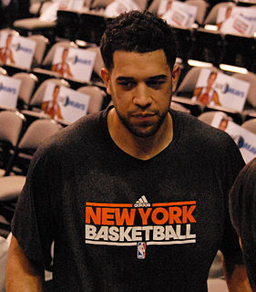 Landry Fields American professional basketball executive and former player