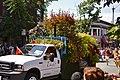 Landscape Truck (9189649434).jpg