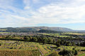Landscape from Stirling Castle 3.JPG