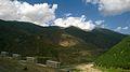 Landscape near Balakot to Chillas.jpg