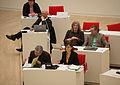 Landtagsprojekt Brandenburg Plenum by Olaf Kosinsky-48.jpg