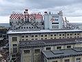 Lanterna Genova, vista su centrale elettrica - panoramio.jpg