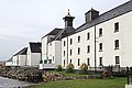 Laphroaig distillery, Islay - panoramio (1).jpg