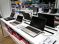 Laptops in store 20170514.jpg