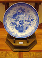 Large Dish of SomeTukeHanaKagoMon(1873 ViennaWorldExpo).jpg