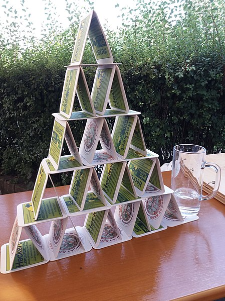 File:Large house of cards.jpg