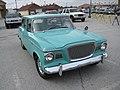 Lark for 1959 (5509886341).jpg