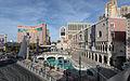 Las Vegas (22096749969).jpg