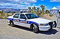 Las Vegas Paiute Tribe Police 24th Annual Snow Mountain 2012 Pow Wow (7276083222).jpg