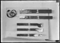 Lathe tools ATLIB 312851.png