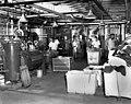 Laundry 1945 Oak Ridge (14855589787).jpg