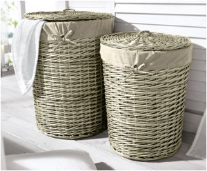 Made from Bamboo Rattan Vietnam