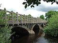 Laune Bridge - geograph.org.uk - 499575.jpg