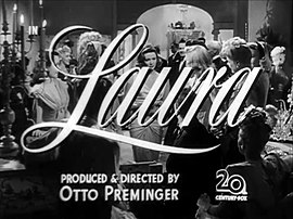 Laura (1944) - trailer screenshot.jpg