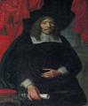Laurentius Gabler.PNG
