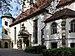 Laurentiuskirche Hemmingen Südseite.jpg