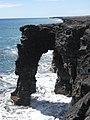 Lava Arch - panoramio.jpg
