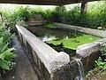 Lavadoiro Ponte Sampaio.jpg