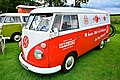 Lavenham, VW Cars And Camper Vans (28102607331).jpg