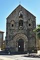 Lavergne 46 - Église Saint-Blaise 01.jpg