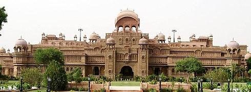 Laxmi Niwas Palace.jpg