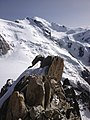 Le Mont Blanc.jpg
