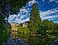 Le Moulin de l'Epron.jpg