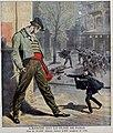 Le Petit Journal - 20 octobre 1907 - L'apache est la plaie de Paris.jpg