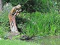 Le Premier Miroir (Jardin des plantes de Nantes) (9224144660).jpg