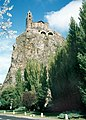 Le Puy-Saint-Michel-02-2001-gje.jpg