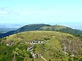 Le Puy de Cliersou.jpg