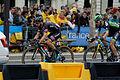 Le Tour de France 2015 Stage 21 (19992844580).jpg