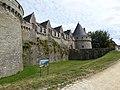 Le chateau des rohan a pontivy - panoramio.jpg