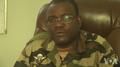 Le colonel-major Oumarou Namata Gazama, commandant du secteur 4 du Niger.png