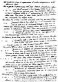 Le opere di Galileo Galilei III (page 41 crop).jpg