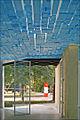 Le pavillon des Pays-Bas (Venise) (5005551176).jpg