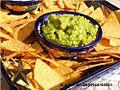 Le véritable Guacamole Mexicain par Dip Country.jpg