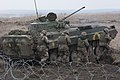Lead in the air - live-fire exercise in Ukraine 170316-A-RH707-920.jpg