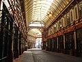 Leadenhall Market - geograph.org.uk - 53791.jpg