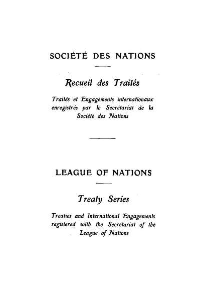 File:League of Nations Treaty Series index 9.pdf