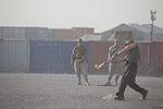 Leatherneck Softball League Swings for the Fences DVIDS308262.jpg