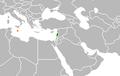 Lebanon Malta Locator.png