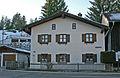 Lechbruck - Untere Dorfstr Nr 23 v O.JPG