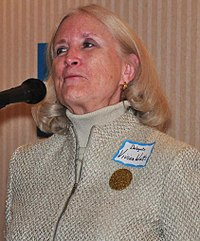 LeeDems 2012 Thank You Party (8236561196) (cropped).jpg