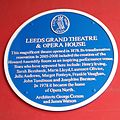 Leeds Grand Theatre Blue Plaque.jpg