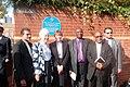Leeds Methodist Pioneers.jpg