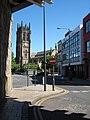 Leeds Parish Church - geograph.org.uk - 1771468.jpg