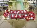 Leeds War Memorial (27th April 2018) 007.jpg